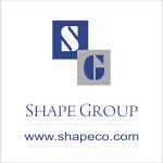 Shape Group