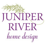 Juniper River Home Design