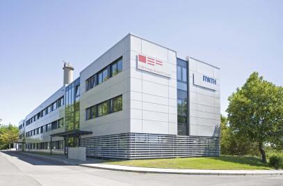 E.ON Research Center RWTH Aachen