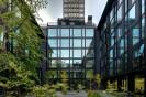 La Serenissima Office Building