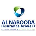 Al Nabooda Insurance Brokers LLC