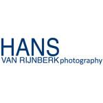 Hans van Rijnberk Photography