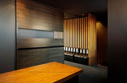 Hoyne Design Office