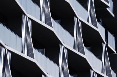 Clara Apartments