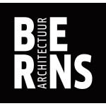BERNS architectuur
