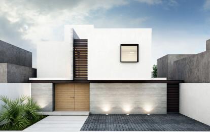 Ruum Arquitectos