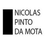 Nicolas Pinto Da Mota