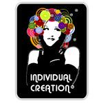 INDIVIDUAL CREATION®