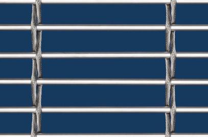 D-sign weave