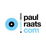 Paul Raats Creative Views