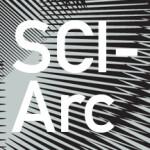 Southern California Institute of Architecture (SCI-Arc)