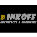 Dinkoff Architects