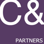 C& Partners Inc