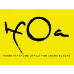 Henri Fanthome Office for Architecture