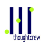 Thoughtcrew Limited