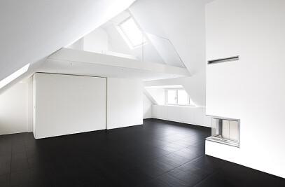 Penthouse Simon, Königstein