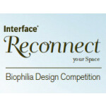 Biophilia Design Competition