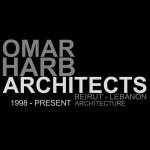 Omar Harb Architects