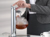 Zip HydroTap® Sparkling