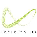 Infinite 3D Ltd
