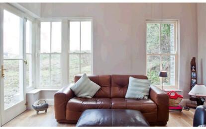 Mellott Windows