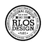 Rlos Design
