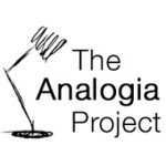 The Analogia Project
