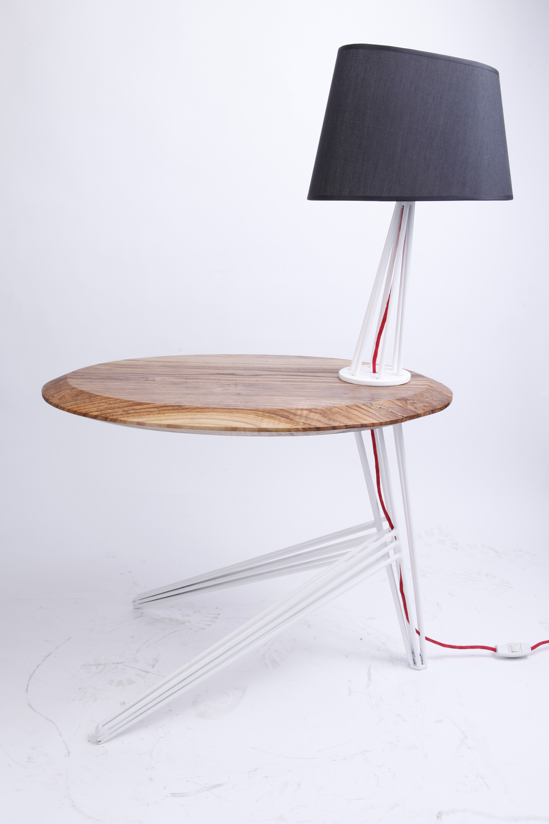 comawired//sidetable