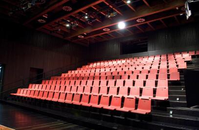 Lliure Theatre