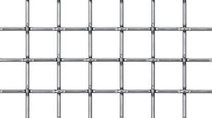 Mgm Grand Casino Ceiling Tile Banker Wire Archello