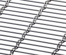Banker Wire Mesh M13Z-145