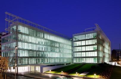 Affori Centre