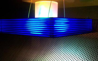 Lightlink Lighting LLC