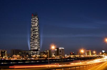 Torre Ocampo