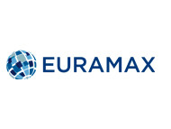 Euramax Coated Products