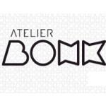 Atelier Bonk
