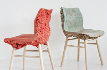 Well Proven Chair