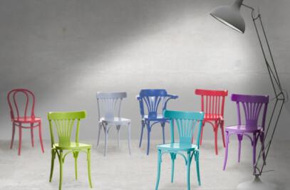 Donald Modular Bench By P M Furniture Archello
