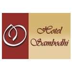 Hotel Sambodhi