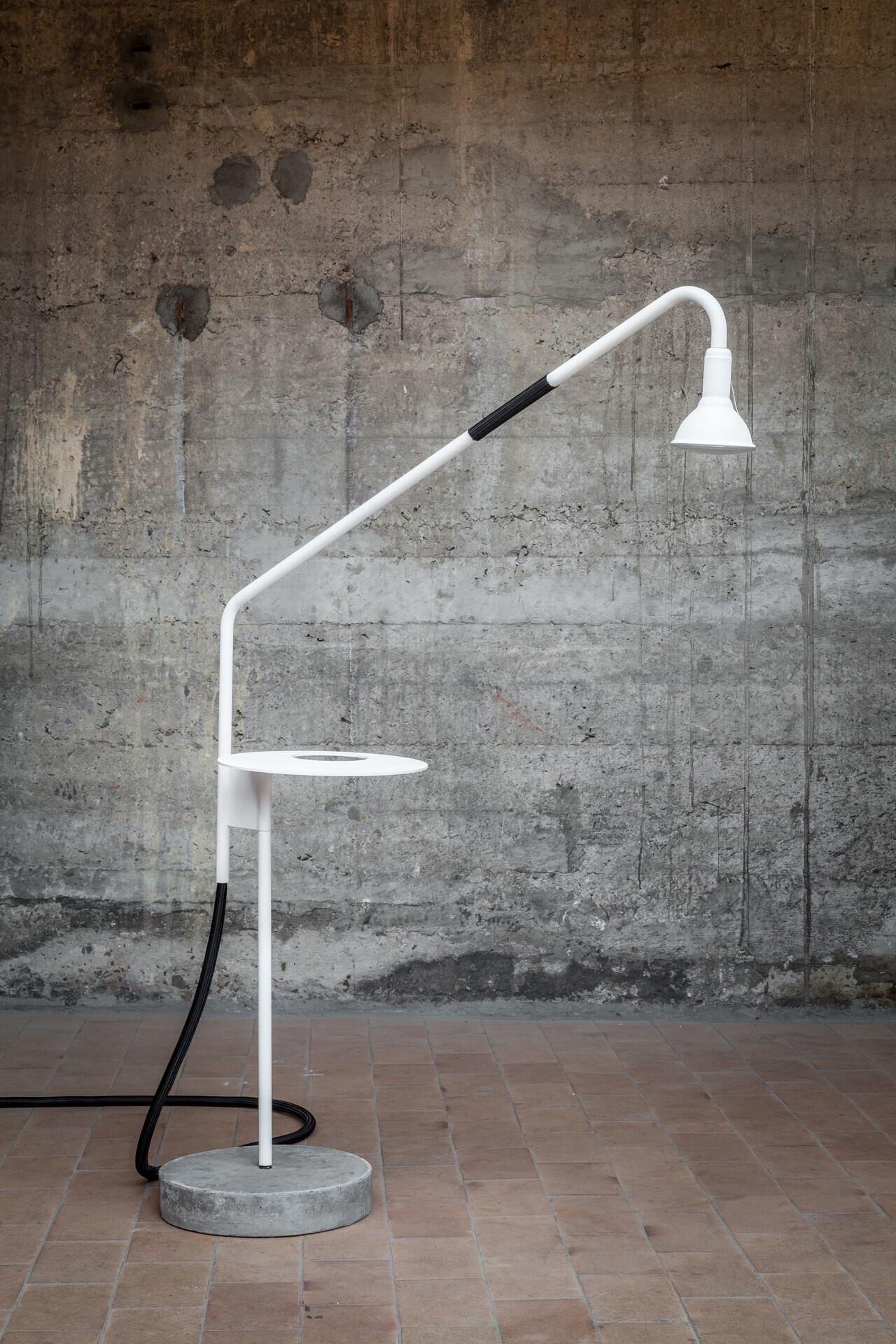 Grafting Light