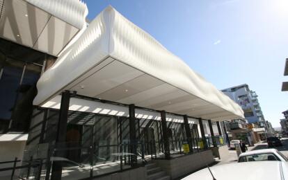 Archaus Architects Ltd