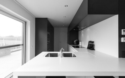 IS interior architects