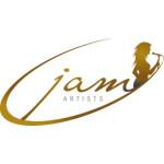 JamUAE.com