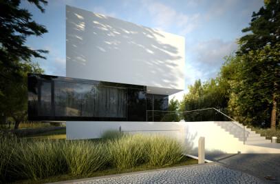 S3NS House 15