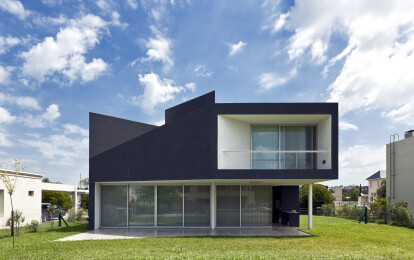 CEKADA-ROMANOS Arquitectos
