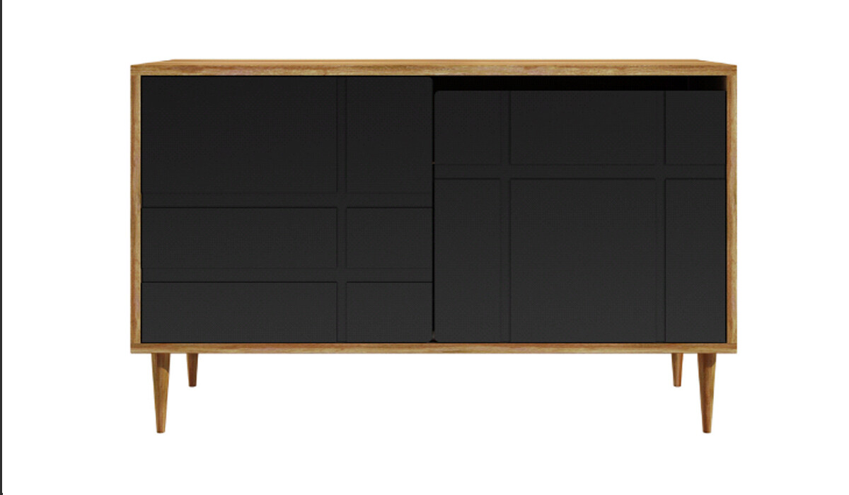Mater Sideboard
