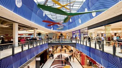 366747bbd67e Loop 5 Shopping Center