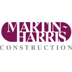 Martin-Harris Construction