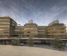 Corporate Campus Apeldoorn