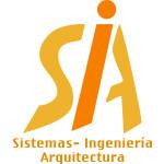 SIA Sistemas - Ingeniería - Arquitectura